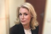 Карен Шахназаров рассказал о свадьбе с Марией Шукшиной