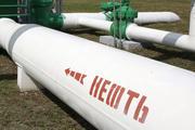 Белоруссия плавно входит в состояние экономического кризиса