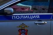 В Красноярском крае раскрыли убийство девочки, совершенное девять лет назад