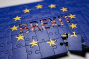 СМИ: Brexit может принести новые санкции России