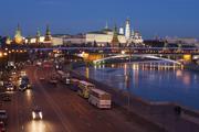 Температура в Москве 13 января может установить очередной рекорд