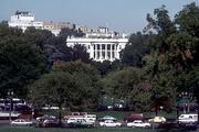 США и Иран вели тайные переговоры после убийства генерала Сулеймани