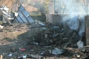 В Иране подтвердили, что случайно сбили украинский самолет и назвали причину