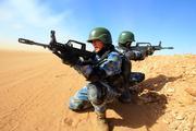 Пророчество православного старца о вторжении армии Китая в Россию выложили в сеть