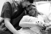 Бывшая жена Рыжего «Иванушки» стала мамой в третий раз, подарив сына своему новому возлюбленному