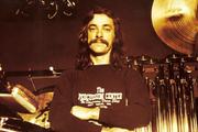 Умер барабанщик культовой группы Rush