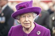 Елизавета II проведет с семьей совещание, посвященное внезапному решению принца Гарри и его жены