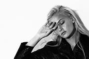 Мать Ксении Пунтус рассказала о самочувствии модели