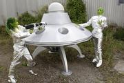 Появился «прогноз Нострадамуса» о вторжении пришельцев и Третьей мировой в 2020-м