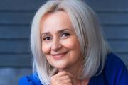 Экс-депутат Рады призвала украинцев ненавидеть Россию ради победы в «войне» с ней