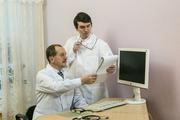 Сигнал организма о появлении злокачественной опухоли в желудке назвали онкологи