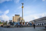 Единственный способ навести порядок на Украине озвучила журналист из Одессы