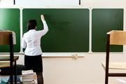 Искусственный интеллект в образовании: каких новаций ждать в недалеком будущем