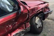 В Татарстане в результате столкновения двух машин погибли три человека