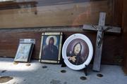 Племянник Ванги раскрыл неизвестные пророчества болгарской ясновидящей о России