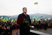 В СМИ назвали вероятное условие отправки в тюрьму Порошенко командой Зеленского