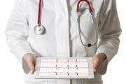 Шесть признаков наступления инфаркта миокарда озвучил профессор из Шотландии