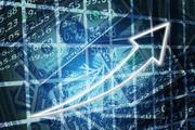 Отставка правительства России повлияла на курс рубля к доллару и евро