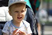 Минэкономразвития России озвучил размер выплат на детей от 3 до 7 лет