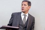 В Госдуме узнали про отставку правительства на заседании