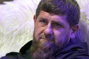 Кадыров ушел, чтобы подготовиться к бою с Емельяненко?