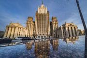 Единственный способ борьбы с США без ядерной войны назвал российский политолог