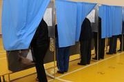 Всенародное голосование по поправкам в Конституцию может состояться до 1 мая