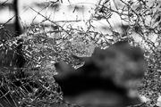 Саратовская область: четыре человека погибли при ДТП