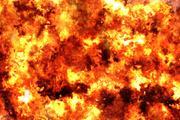 Грозы охватили разрушенное лесным пожаром восточное побережье Австралии