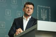 На Украине объяснили невозможность прекращения войны в Донбассе при Зеленском