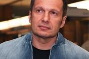 Видео: Соловьев накричал на  эксперта в ходе  спора о Польше во ВМВ