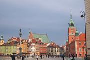 Эксперт оценил рассекречивание документов об освобождении Варшавы советскими войсками