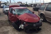 В Подмосковье произошло ДТП с грузовиком, погибла девушка