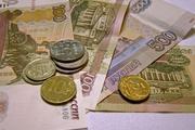 В Госдуме оценили предложение запретить комиссию за платежи по ЖКХ