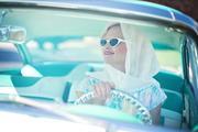 В Госдуме предложили наказывать за трансляции в соцсетях во время вождения