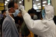 Коронавирус: зачистка Китая вступает в решающую фазу?