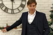 Актер Юрий Батурин: о религии, «Позднем сроке» и о Иване Грозном