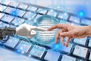Москва станет лидером в области регулирования искусственного интеллекта