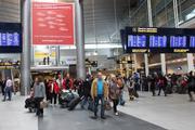 Скандал: Дания не прислушалась к мнению Латвии