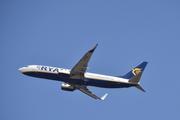 Европейский авиаэксперт прокомментировал для АН инцидент с жесткой посадкой Boeing в Усинске