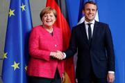 На преодоление кризиса в странах ЕС понадобится более триллиона евро