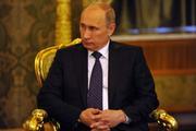 Путину кажется, что прозвище Царь ему не подходит