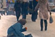Ученые назвали четыре группы заболеваний, от которых умирает большинство россиян