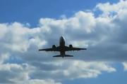 Захватчик египетского А320 потребовал дозаправить самолет и отправить в Турцию