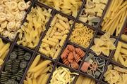 Ученые: спагетти помогают похудеть, а не добавляют лишние килограммы