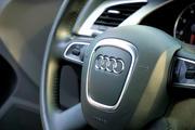 Эксперты в шоке: продажи автомобилей в России сокращаются четвертый год подряд