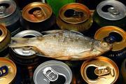 Ученые предупредили, как пиво может спровоцировать инфаркт