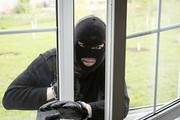 В Москве грабитель убегал от полиции и попал под грузовик