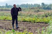«Дальневосточный гектар» можно выбрать в удалённом режиме