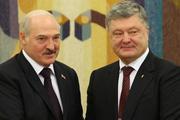 Упавший в обморок перед Лукашенко глава украинской погранслужбы уволился